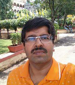 Shivendra S.