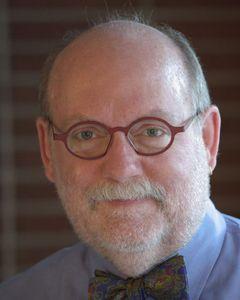 George W. S.