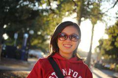 Michelle Ngan L.