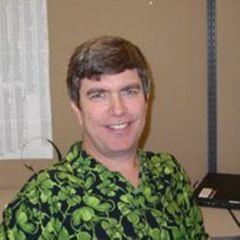 Gerry B.