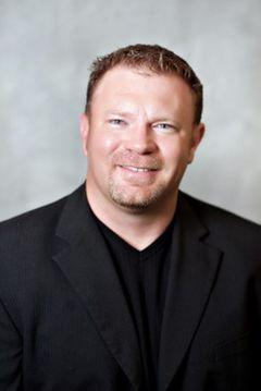 Corey P.