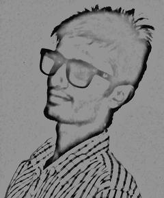Jaydeep N.