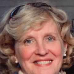Joy Stroud R.