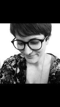 Lena Caussimon O.