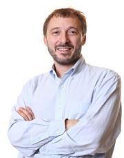 Ivan Z.