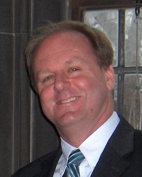 Daniel E  - Myers-Briggs ENFP, ENTP, ENFJ, ENTJ, INFP, INTP