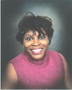 Carolyn Ann S.