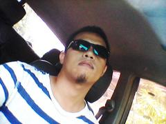 Gogoi L.
