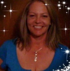 Janet Knight E.