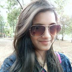 Rohini D.