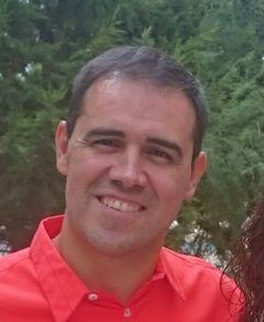 Manuel Juan F.