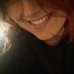 Chiara Granocchia L.