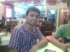 Viresh H.