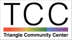 Triangle Community C.
