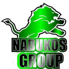Nabukos G.