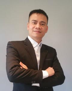 Hai Nguyen M.