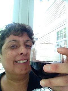 southington lesbian personals 6ca748e7mike3633@yahoocom2008年12月30日 火曜日 13時35分14秒bikcpjcw   gta iv faqs   mr2 spyder toyota.