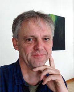 Albrecht H.