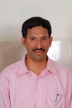 Uma Kanth G.