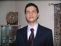 Masood M.