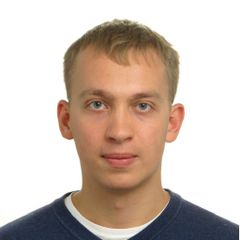 Dmitriy E.