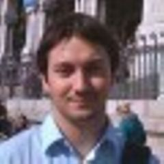 Bertrand D.