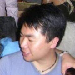 Jun W.