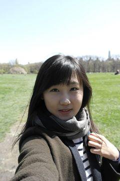 Sun Kyung L.