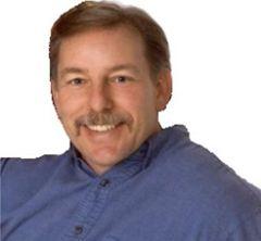 Bryan Clark, C.