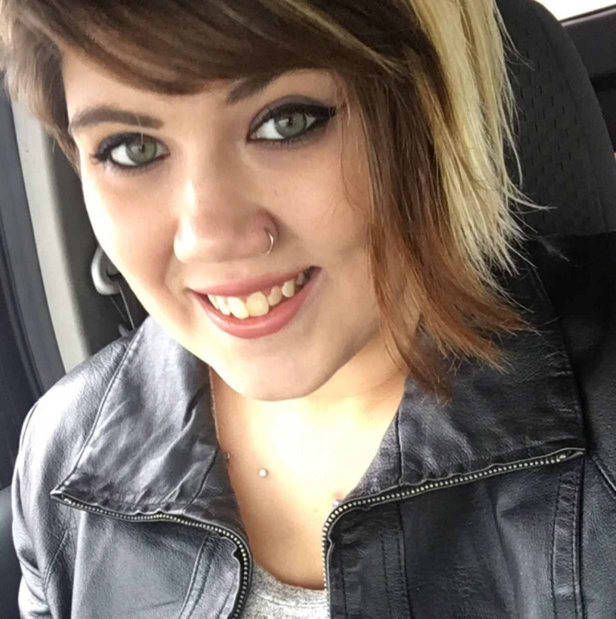 cuyahoga falls asian single women Find a girlfriend or lover in cuyahoga falls, or just have fun flirting online with cuyahoga falls single girls  cuyahoga falls asian dating .