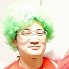 Hiroshi Sano S.