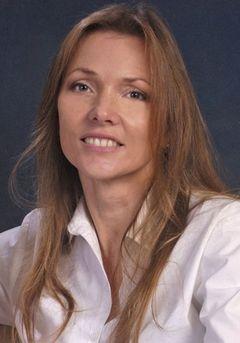 Denise Wauters J.