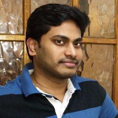 vijay n