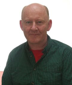 Brian Mc G.