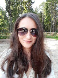 Takhmina N.