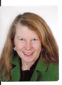 Julie Hambrook B.