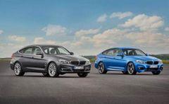 BMWautomotive