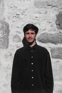 Guillaume Z.