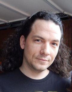 Jeffrey H