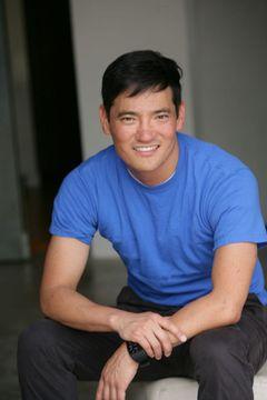 Chris Kwun ~