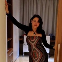 Paula Calvo S.