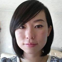 Sukyoung K.