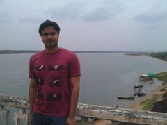 Srikanth T.