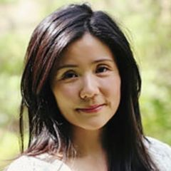 Qibei Sylvia S.