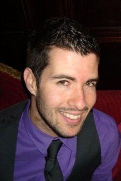 Christian G.