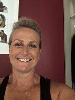 Australian Lesbian Dating Websites