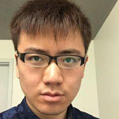 Tian J.