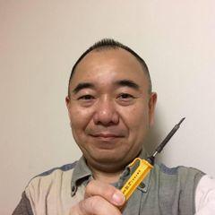 Hideki A.