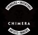 Chimera Arts V.