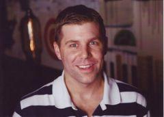 Shawn C.